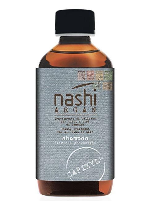 Nashi Şampuan Renksiz